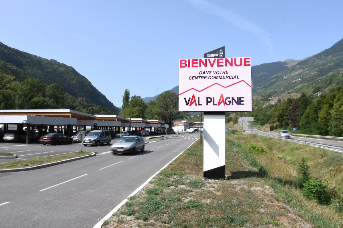lediamedia-Val-Plagne
