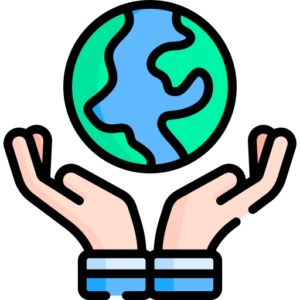 argument écologique de l article 7 comment les médias du secteur DOOH peuvent contribuer